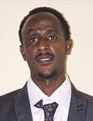Eng. Kidane Tesfamichael Malu