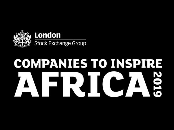 Aptech Africa Ltd identified in the London Stock Exchange